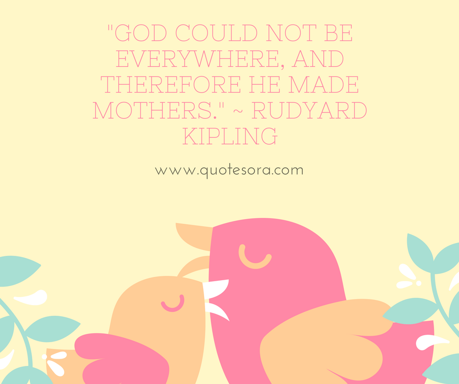 Mothers day e cards quotes quotes quora mothers day e cards quotes m4hsunfo