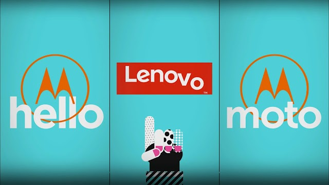 Motorola and Lenovo to extend warranties
