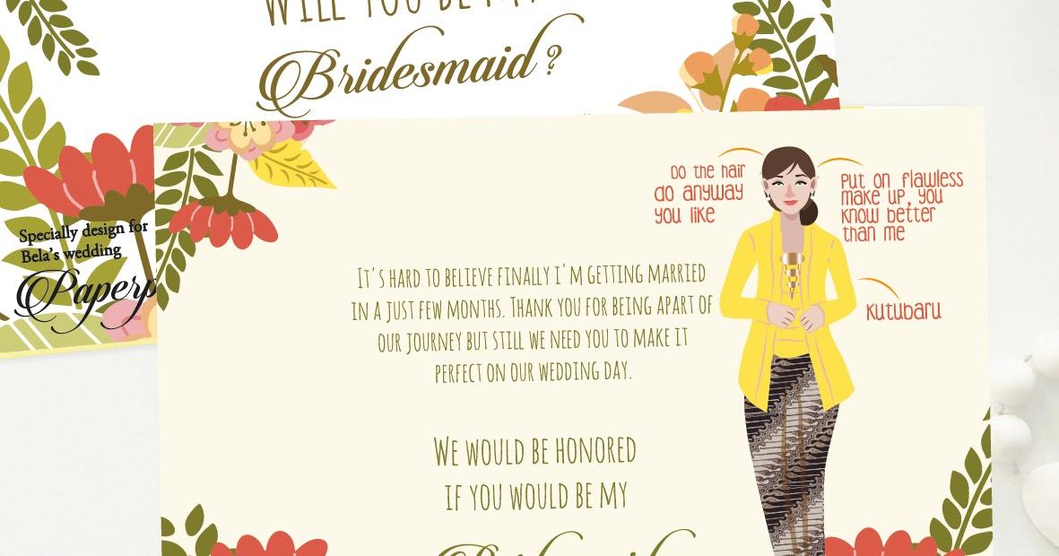 Wedding Invitation Jakarta was amazing invitations example