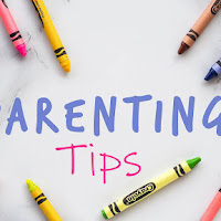 5 Parenting Tips to Figure Out Your Kid's Potential