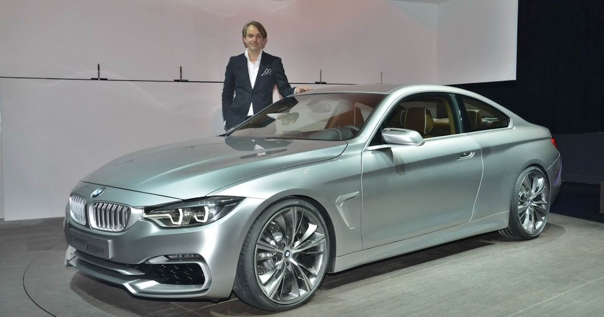 all new 2019 bmw 5 series price msrp g30 changes coupe. Black Bedroom Furniture Sets. Home Design Ideas