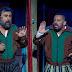 El Teatro de Rojas alza el telón con 25 espectáculos, aforos reducidos y estrictas medidas de seguridad
