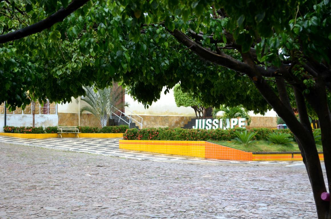 Foto: Will Assunção/JUP
