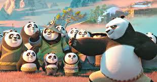 http://www.nurulfitri.com/2016/03/mengunjungi-alam-roh-di-kung-fu-panda-3.html