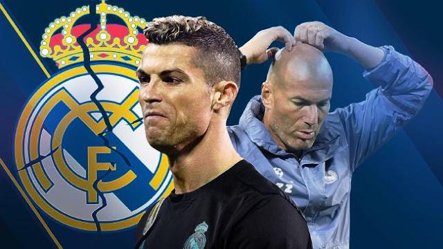 Horário do jogo Real Madrid e PSG terça-feira 06 de Março 06/03/2018