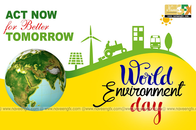world-environment-day-telugu-quotes-posters-planting-tree-quotes-naveengfx.com