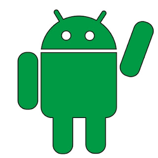 Cara Mudah Membuat Logo Android Menggunakan CorelDRAW
