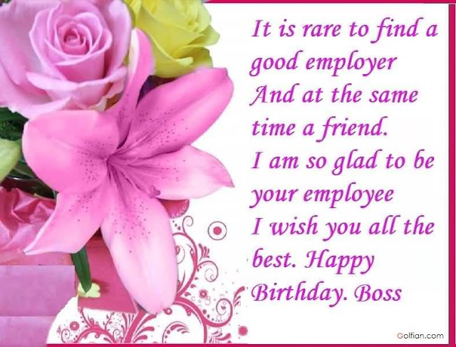 Latest Birthday Wishes Images Collection