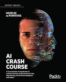 AI Crash Course PDF