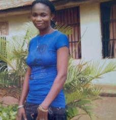 man kills unfaithful fiancee ebonyi