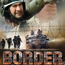 Border 2018 Nirahua Bhojpuri Movie Download In Hd 720p 480p 3gp