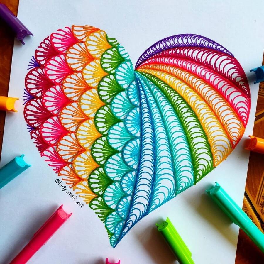 05-A-heart-full-of-color-lady_meli_art-www-designstack-co