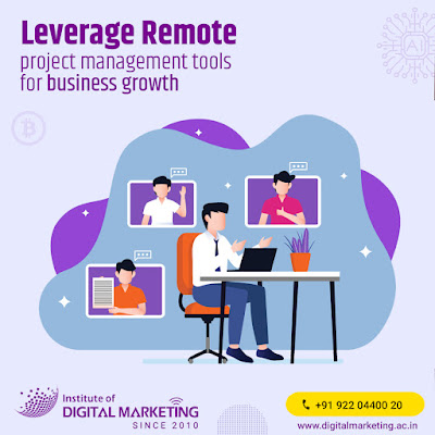 www.digitalmarketing.ac.in/remoteprojmngmt.jpg