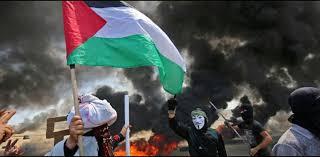 Μέση Ανατολή: 100 χρόνια Χάους