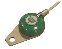 Pulsar Guard 2010 Series Acoustic Sensors