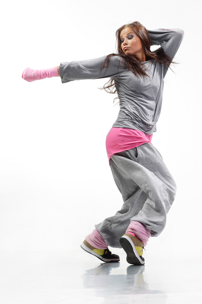 Nature Wallpapers: Dancing People HD Images