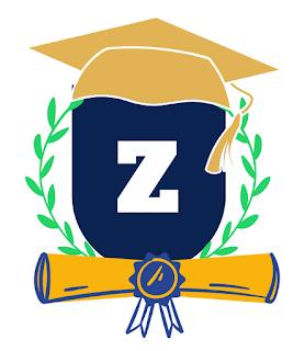 Zona Kuliah www.zonakuliah.com