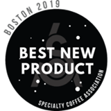 https://www.bellwethercoffee.com/