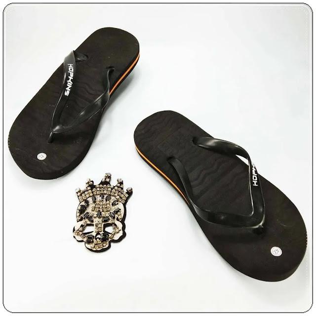 Sandal Jepit Super Pria GSJ
