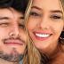 Celeste Bright, el posible nuevo amor de Sebastián Yatra