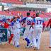 República Dominicana mantiene su invicto en Serie del Caribe de 4-0 al derrotar 2x0 a Venezuela.