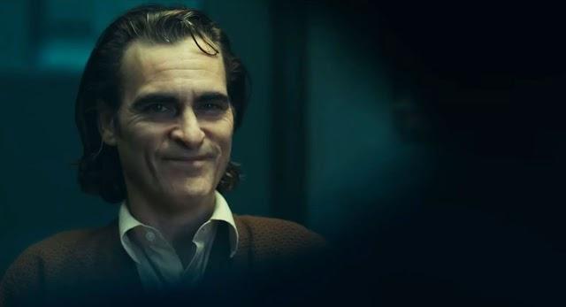 النقاد يُشيدون بفيلم Joker بطولة خواكين فينيكس.. إليك أهم ما قالوا عن الفيلم ولماذا وصفوه بالرائع