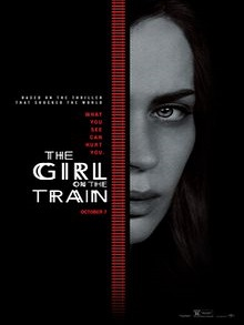 The-Girl-on-the-Train-Theatrical-Posters