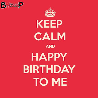 Happy BirthdayImages photo Pics Download