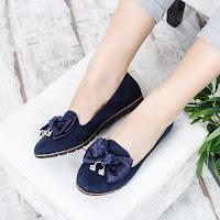 pantofi-balerini-eleganti-4