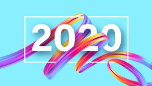 Google Pay Scanner - 2020 Images