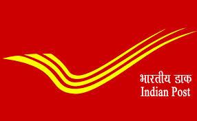 Delhi Postal Circle