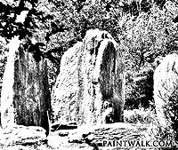 http://www.paintwalk.com/2014/07/roundscape-of-des-pierres-droites.html