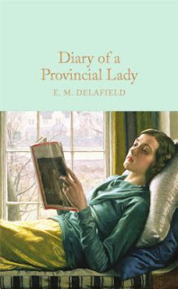 https://www.goodreads.com/book/show/28260600-diary-of-a-provincial-lady