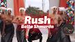 """[Video] Bella Shmurda – """"Rush"""""""