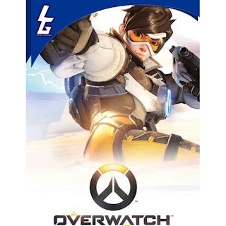 Overwatch system requirements,