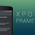 What is Xposed Framework & How To Install It [Guide]