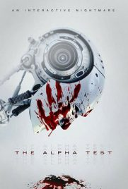 The Alpha Test 2020