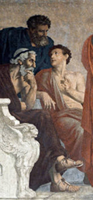 literatura paraibana ensaio machado de assis ovidio sistema literario