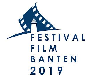 30 Besar Peserta Festival Film Banten 2019