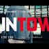 Audio | Oksyde – Run Town | Mp3 Download