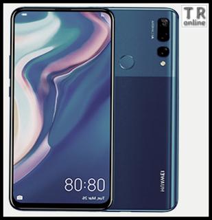 هاتف Huawei Y9 Prime 2019 و مراجعة السعر والمواصفات