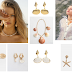 TRENDS 2019: SHELL AND SEA JEWELRY