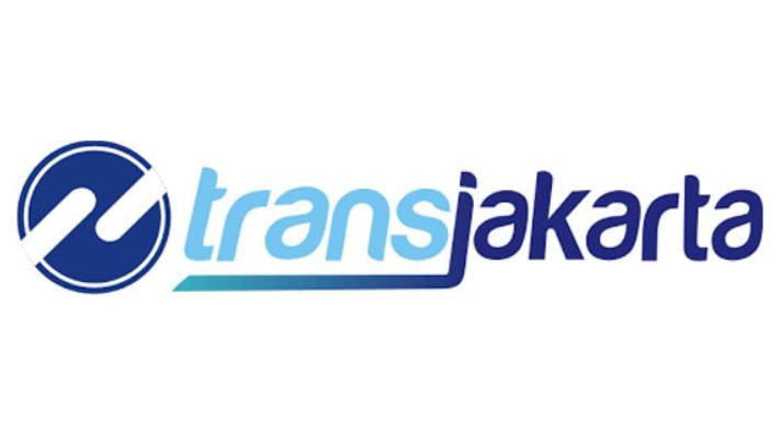 Lowongan Kerja BUMD PT Transportasi Jakarta