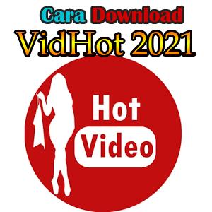 Download Vidhot Aplikasi Simontok versi terbaru 2021