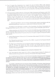 demand-for-end-of-discrimination-grant-macp-grade-pay-4800-and-5400-page-2