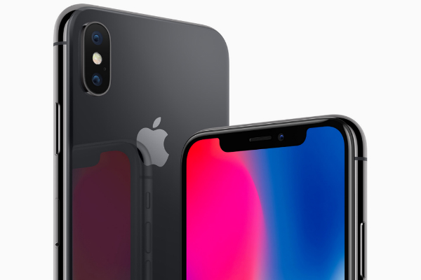 New information about phones waiting from Iphone