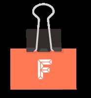 Free Programming Coupon | Chia sẻ miễn phí coupon các khóa học online