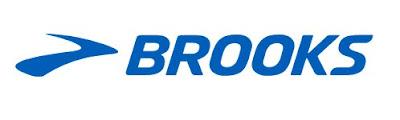 Brooks -