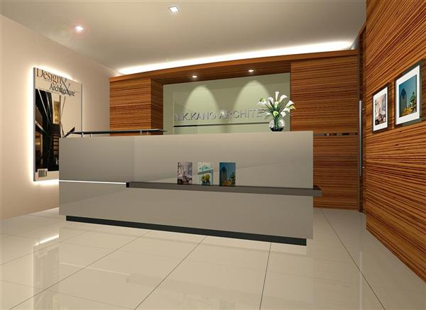 Image gallery office counter design - Information about furniture and interior design ...