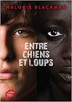 http://lesreinesdelanuit.blogspot.be/2017/06/entre-chiens-et-loups-de-malorie.html